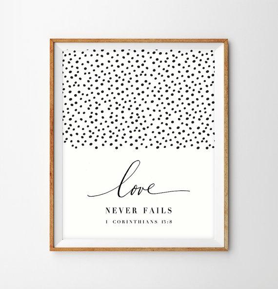 https://www.etsy.com/listing/166164226/black-and-white-dot-calligraphy-love?ref=listing-shop-header-0
