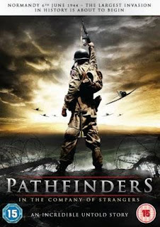 Pathfinders In+the+Company+of+Strangers+%25282011%2529 Download Filme   Desbravadores: Na Companhia de Estranhos   DVDRip Legendado