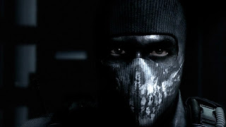 call of duty ghost saingan terberat battlefield 4, 5 Game PC Terbaru dan Terbaik 2014