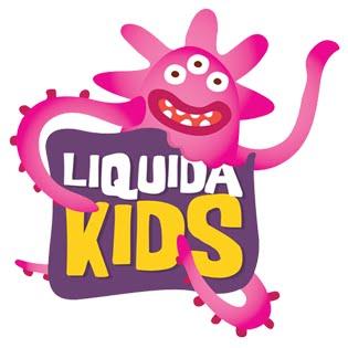 Liquidakids