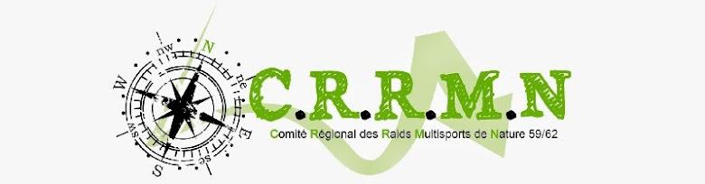 Comité Régional des Raids Multisports de Nature 59-62