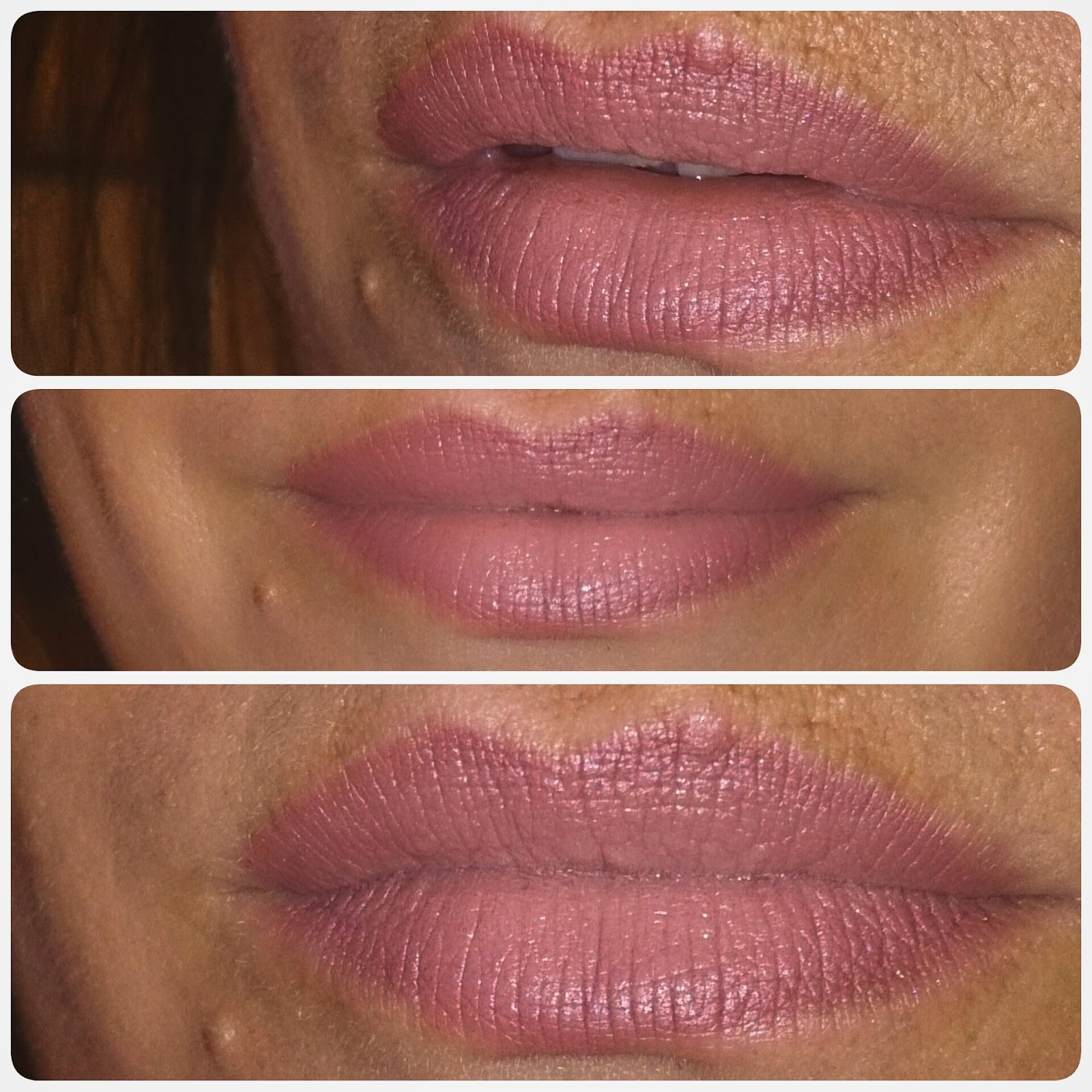 Girlietrash Beauty Review X Treme Last Lipliner Manhattan 59y
