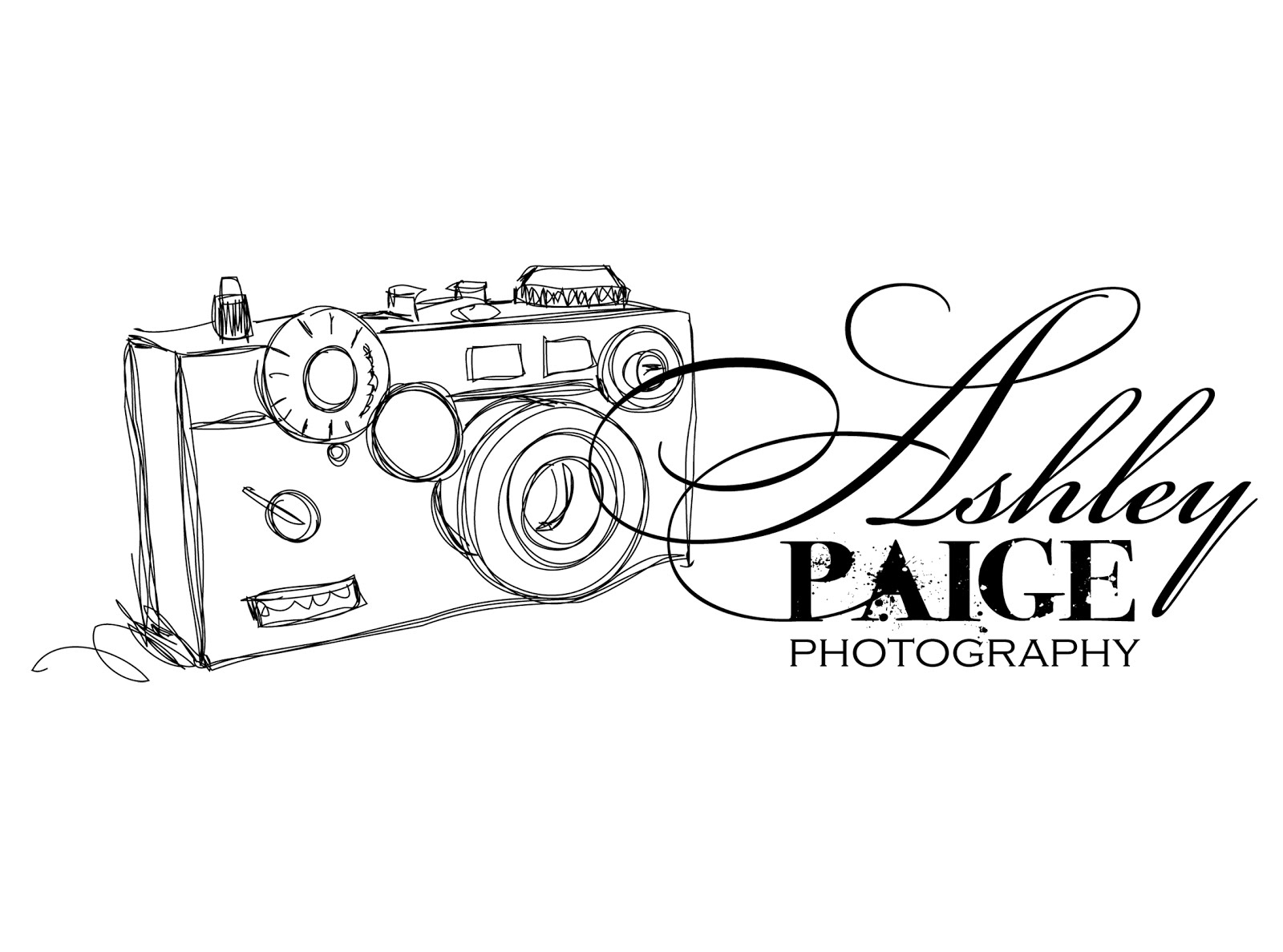 Ashley Paige Photography