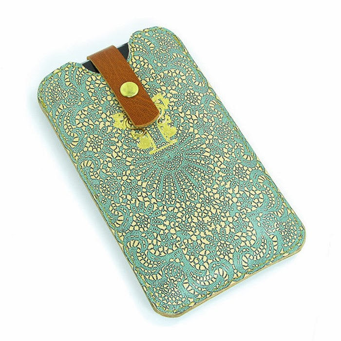 https://www.etsy.com/listing/150799356/leather-iphone-new-itouch-case-teal-lace?eref=poppytalk&ecpid=123