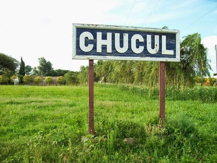Image result for chucul provincia de cordoba
