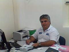 Dr BENONE LEÃO