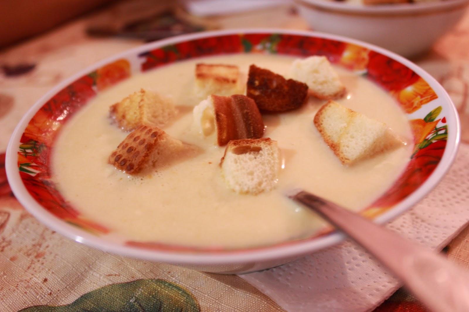 французский луковый суп, вкусный рецепт, быстро и вкусно,