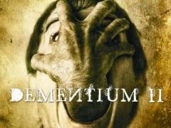 【修改器/補丁】Dementium 2 (瘋魔醫院 2) 三項修改器