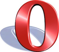 Browser Opera Mini