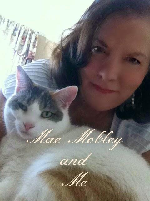 Mae Mo'