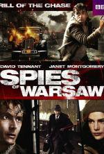 Những Tên Gián Điệp ở Warsaw - Spies of Warsaw