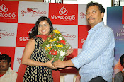 Hrudaya Kaleyam Success meet at Kalamandir-thumbnail-14
