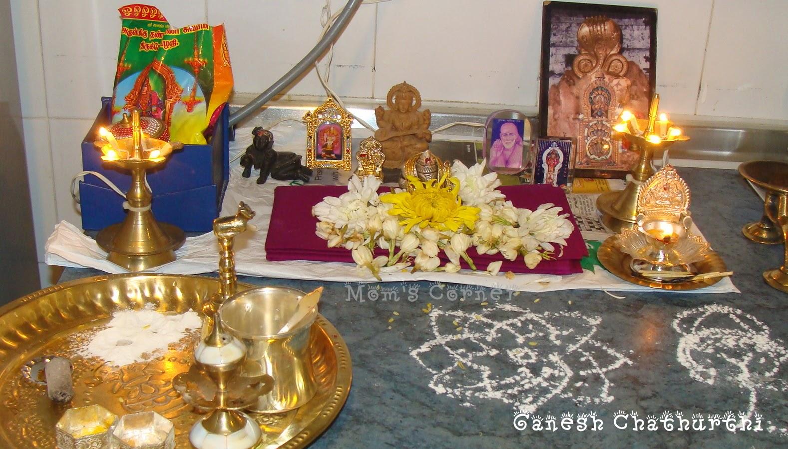 Ganesh-Chaturthi-puja-samagri