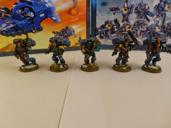 sw skyclaws squad front