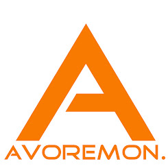 AVOREMON