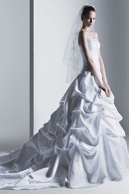 Elegant-Wedding-Dress