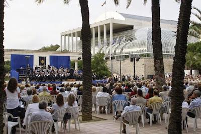 conciertos-jardines-Palau