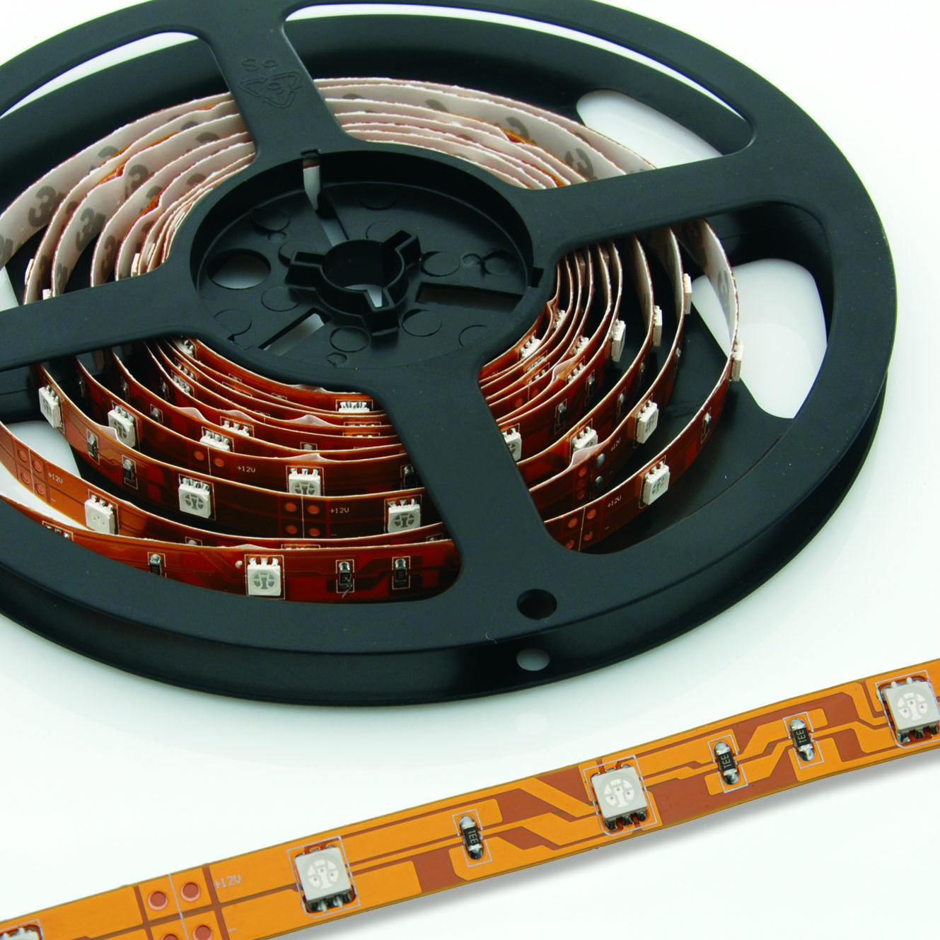 Amazing led design   om led belysning, designlampor med mera ...