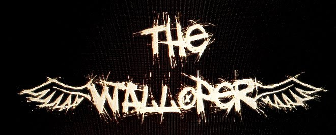 The Walloper