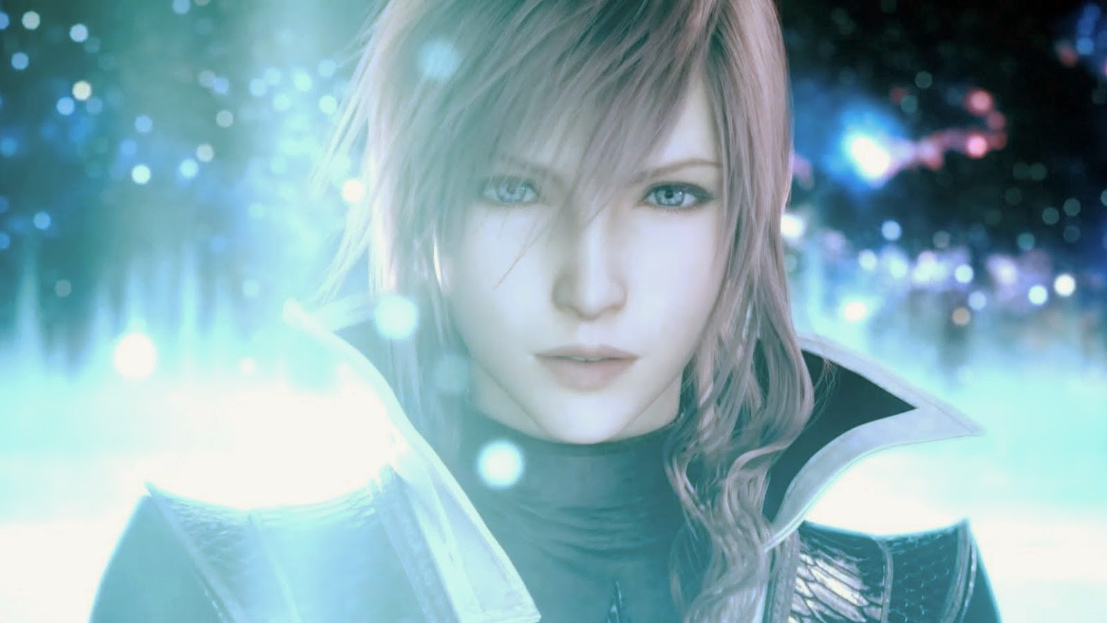Whats the name of the song lightning returns final fantasy xiii whats the name of the song lightning returns final fantasy xiii launch trailer trailer songs music voltagebd Images