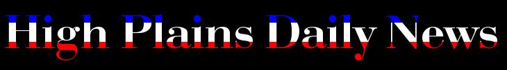 High Plains Daily News
