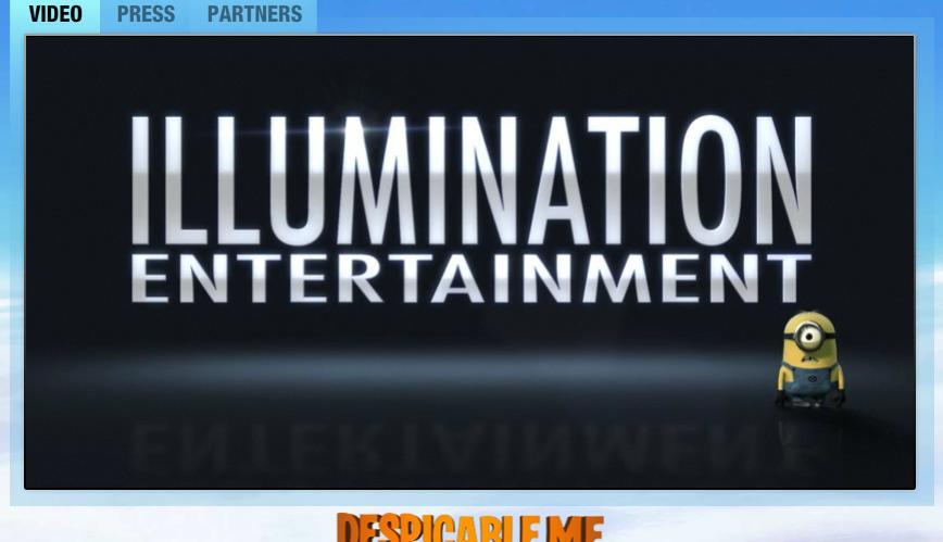 911 Disclosure Blog Illumination Entertainment Parented By Rex