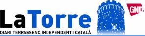 El nou diari terrassenc, independent i catal