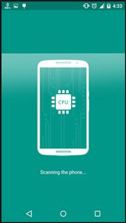 5 Aplikasi Pendingin Android Terbaik