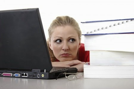 Software gratuito ajuda na formatação de trabalhos acadêmicos