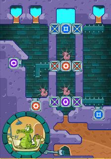 Screenshoot Game 1