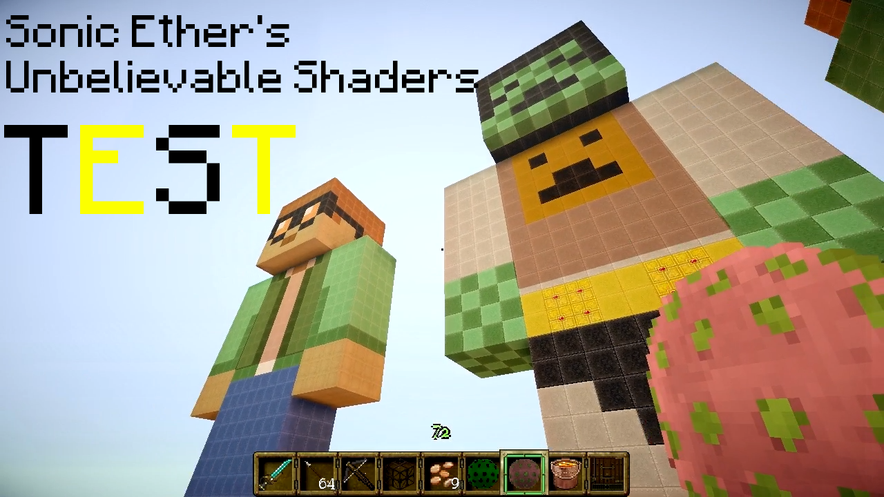 Скачать Minecraft 1.8.8 - бесплатно скачать майнкрафт ...