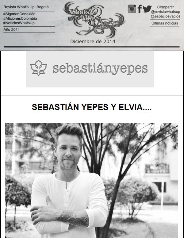 SEBASTIÁN-YEPES-REÚNE-SANALEJO-FERIA-MANIZALES-PRESENTA-ELVIA