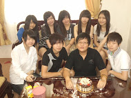 2011 我们 ♥