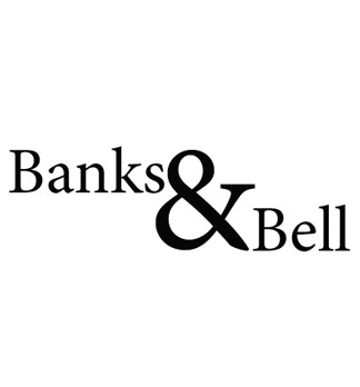 Banks & Bell