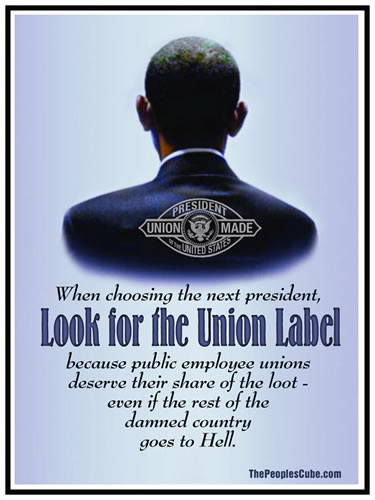 union-label-obama.jpg