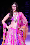 Kriti Sanon Latest Pictures at IIJW 2015-thumbnail-18