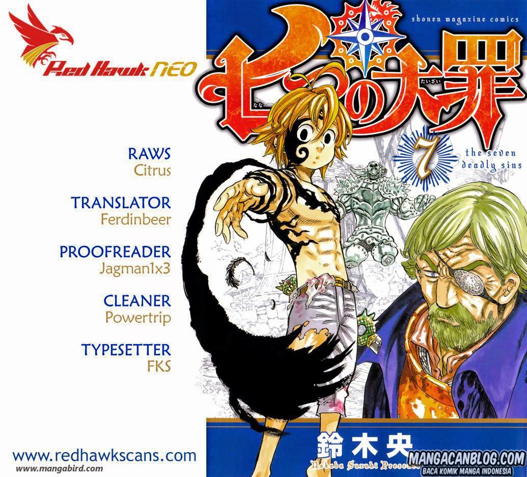 Komik nanatsu no taizai 102 - chapter 102 103 Indonesia nanatsu no taizai 102 - chapter 102 Terbaru 1|Baca Manga Komik Indonesia