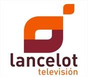 Lancelot TV España