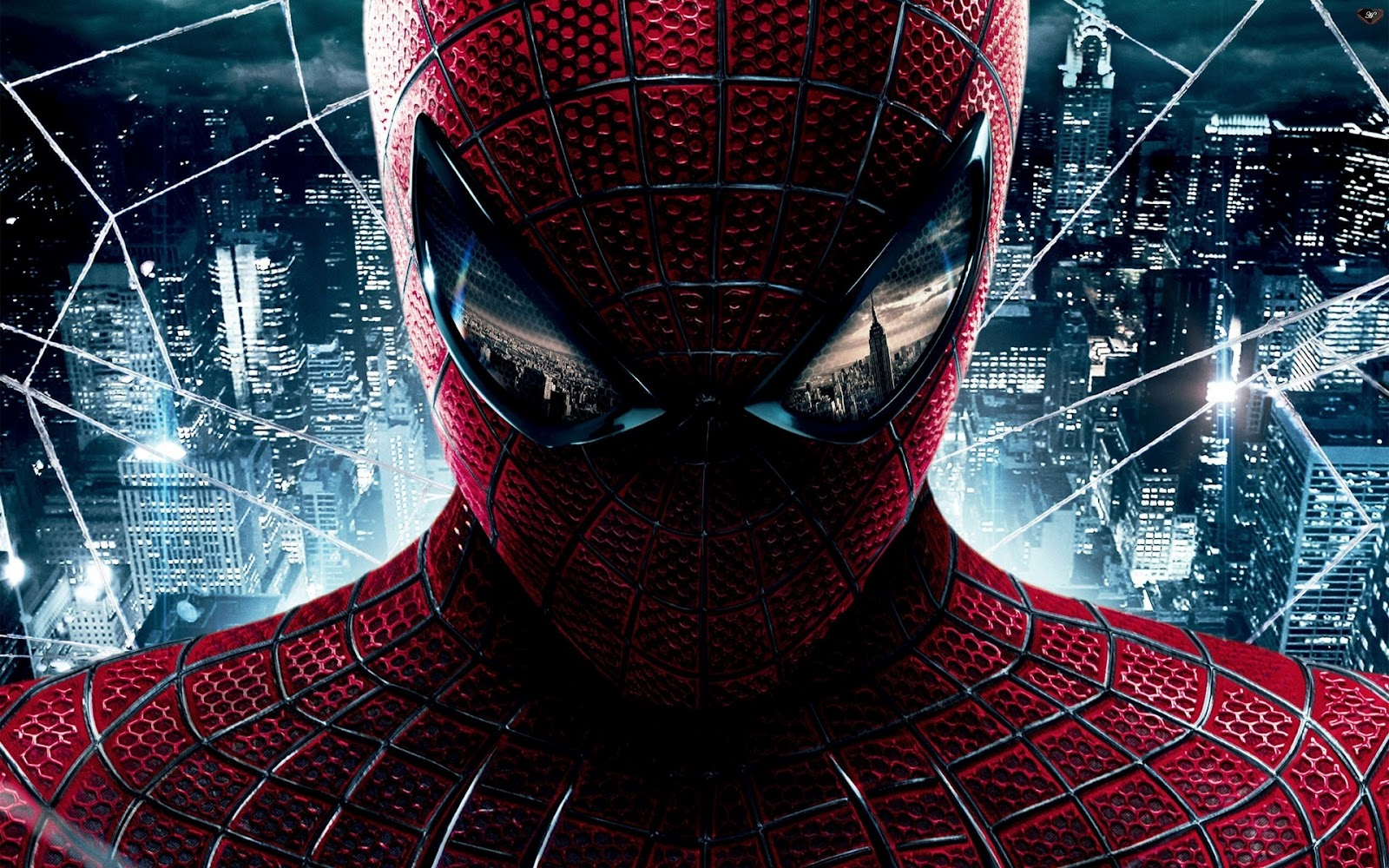 http://4.bp.blogspot.com/-nJ5CS1VvPP4/T6rtiQp1MgI/AAAAAAAAcgQ/psUkoHQ5quo/s1600/spider-man_wallpapers-hd-fondos.jpg