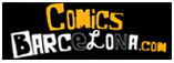 Comics Barcelona.com