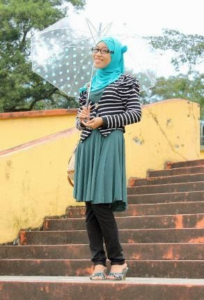 Zoo Johor!
