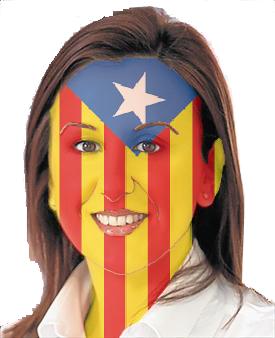 Foment del valencià ¿a ón? - Círcul Cívic Valencià