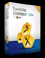 TuneUp Utilities 2014 14.0.1000.145 Final Full Keygen 1