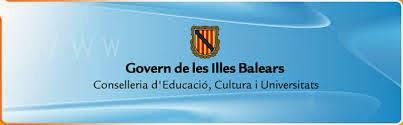 http://weib.caib.es/Documentacio/calendari_escolar/calendari_escolar_1415_boib.pdf