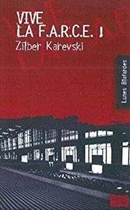 Zilber KAREVSKI