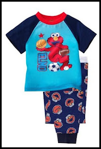GAP SLEEPWEAR ADD NEW DESIGN 11th MARCH