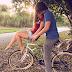 Amar é igual andar de bicicleta