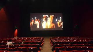 Kompas TV News : Film Ki Wasyid dan 'Kebangkitan' Sejarah!