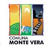 Comuna de Monte Vera