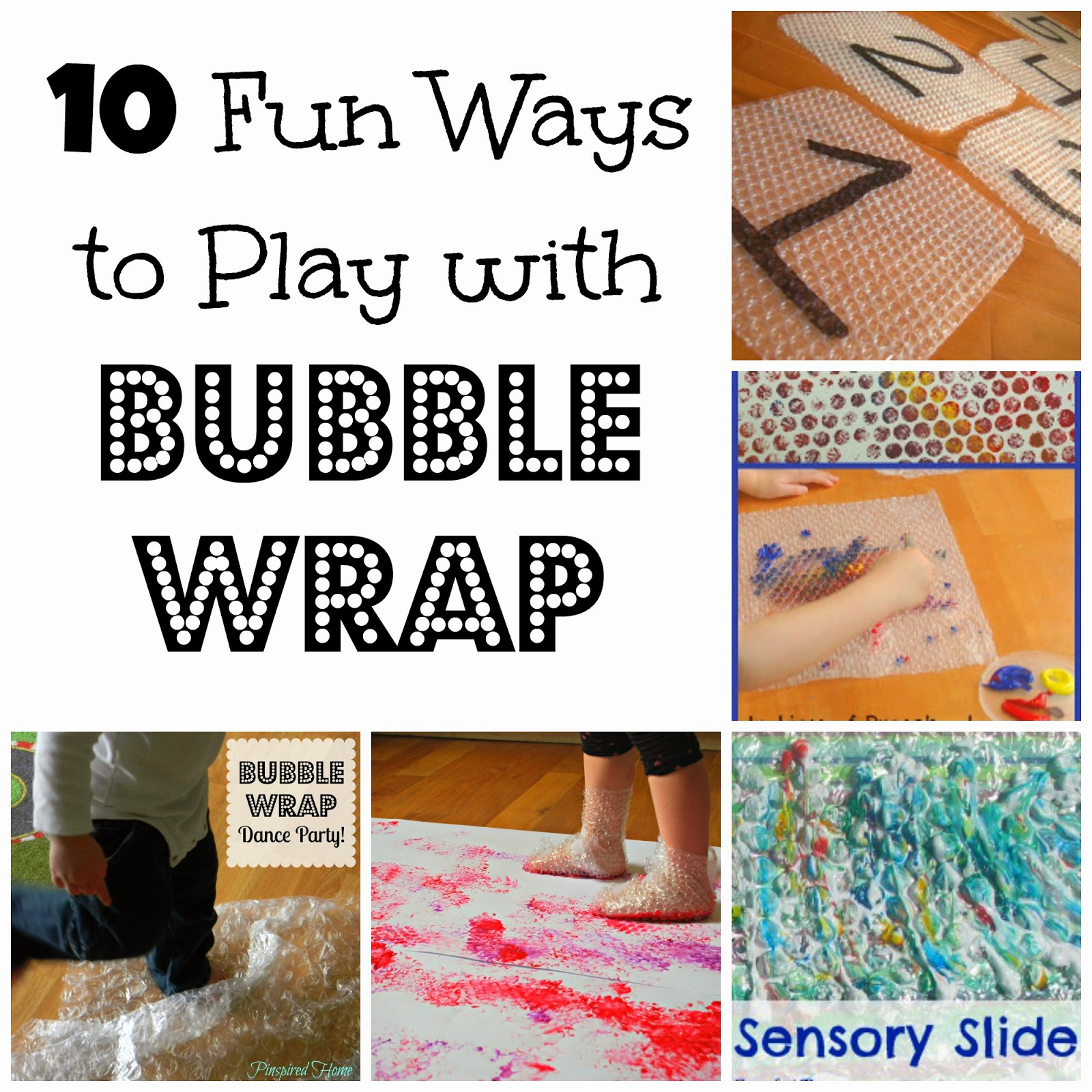 http://pinspiredhome.blogspot.com/2014/05/tips-tricks-thursday-bubble-wrap.html